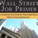 Fiduciary Advisor Book cover