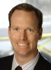 Aaron Brask - Independent Investment Advisor